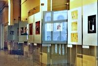 Výstava v SNM